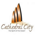 Cathedral City Carpet Cleaning + Mold Removal + Water Damage Restoration