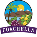 Coachella Carpet Cleaning + Mold Removal + Water Damage Restoration