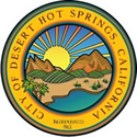 Desert Hot Springs Carpet Cleaning + Mold Removal + Water Damage Restoration