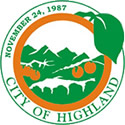 Highland Mold Removal