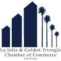 La Jolla Carpet Cleaning + Mold Removal + Water Damage Restoration