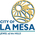 La Mesa Carpet Cleaning + Mold Removal + Water Damage Restoration