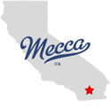 Mecca Carpet Cleaning + Mold Removal + Water Damage Restoration