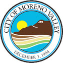 Moreno Valley Carpet Cleaning + Mold Removal + Water Damage Restoration