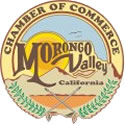 Morongo Valley Carpet Cleaning + Mold Removal + Water Damage Restoration