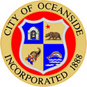Oceanside Carpet Cleaning + Mold Removal + Water Damage Restoration