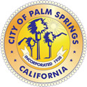 Palm Springs Carpet Cleaning + Mold Removal + Water Damage Restoration