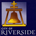 Riverside Carpet Cleaning + Mold Removal + Water Damage Restoration