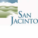 San Jacinto Carpet Cleaning + Mold Removal + Water Damage Restoration