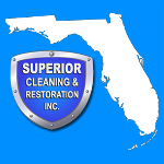 Port St. Lucie Water Damage, Mold Removal, Cleaning Services