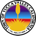 Yucca Valley Carpet Cleaning + Mold Removal + Water Damage Restoration
